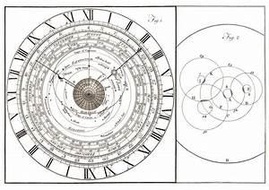 201 best diy vintage clocks images on pinterest clock With clock diagram