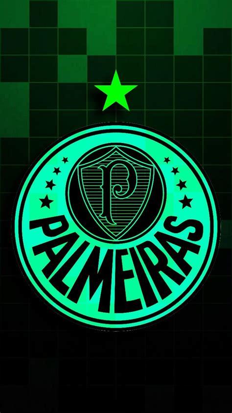 Palmeiras 2020 em 2021   Bandeira do palmeiras, Símbolo do ...