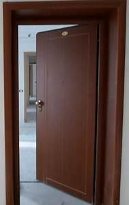 Porte Interieur Discount : feuille de pierre naturelle ~ Edinachiropracticcenter.com Idées de Décoration