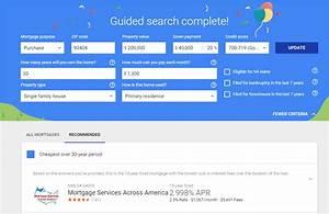 Comparateur Taux Credit : immobilier annoncez sur un comparateur de cr dit immobilier avec google compare mortgage ~ Medecine-chirurgie-esthetiques.com Avis de Voitures
