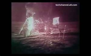 The Moon Landing | The Truth Behind