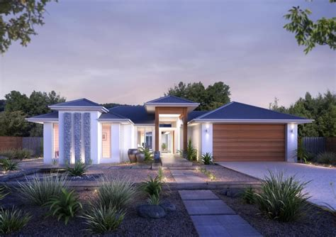 pressure clean pools gj gardner homes act home builders building