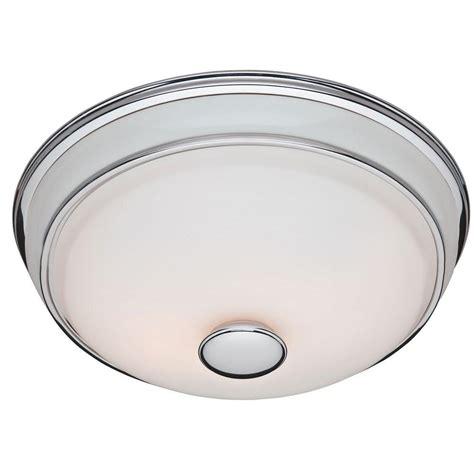 decorative 90 cfm ceiling exhaust fan