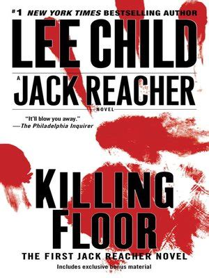 jack reacher series 183 overdrive ebooks audiobooks and