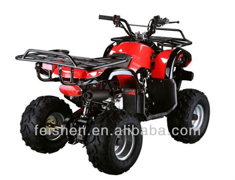 110cc atvs with loncin engine for fa d110 buy 110cc atvs atvs with loncin engine atvs