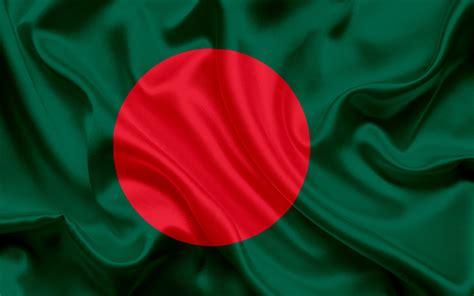 wallpapers bangladeshi flag bangladesh national