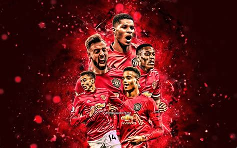 Rashford Wallpaper 4K / Marcus Rashford Themes New Tab ...