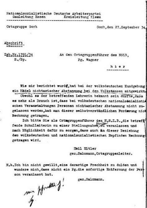 ellenhoffmann auftrittsverbot