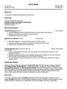 best type of resume paper petroleum engineering resume resumes design