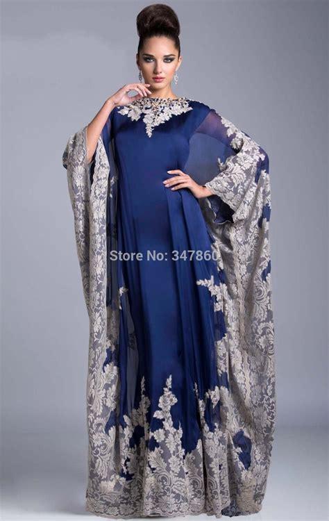 Maxi Arabian sales sleeve arab maxi dress muslim