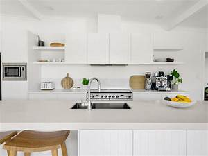 Our, Top, 5, Inspirational, Kitchen, Designs