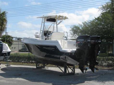 Boat Upholstery Jackson Ms by 25 Aquasport Cc With Suzuki 150 S Warranty Through 2017