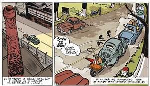 Garage Renault Paris : garage de paris samba bd ~ Gottalentnigeria.com Avis de Voitures