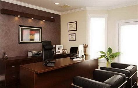 simple office cool supreme modern color schemes flair