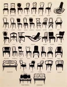 1000 images about thonet bentwood chairs on pinterest