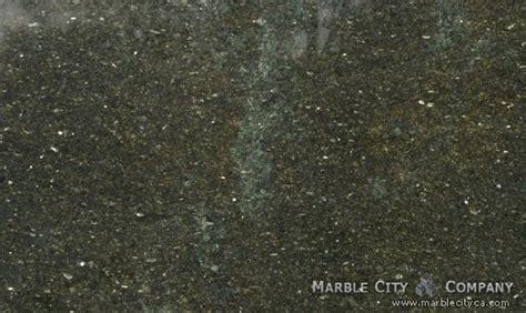 uba tuba lot 125 granite quotes