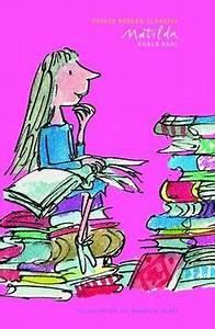 Back when we were kids on Pinterest | Roald Dahl, Dark ...