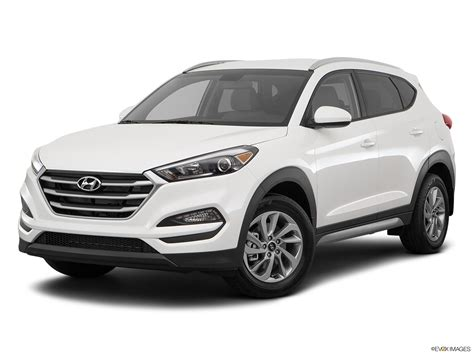 Hyundai Tucson Picture by 2017 Hyundai Tucson Dealer Serving The Inland Empire