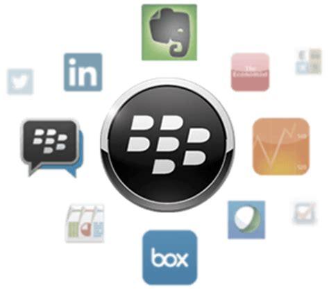 فروشگاه موبایل بلک بری نیکان insta10 pro blackberry