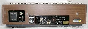 Vintage Umatic Vcr  The Sony Vp1100  Sony Vp1000  Sony