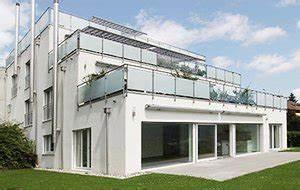 Unterschied Balkon Terrasse : entscheidung f r dachterrasse dachgarten balkon oder loggia ~ Markanthonyermac.com Haus und Dekorationen