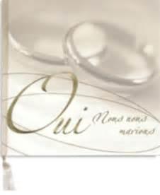 1 an de mariage carte de mariage découvrez tous nos modèles de carte de mariage