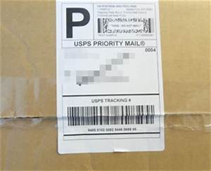 making your packages more visible in the improved usps With how to label a box for shipping
