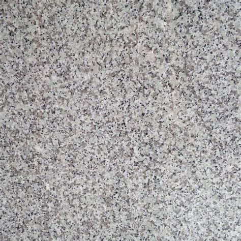 blanco taupe granite let s get stoned