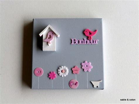 17 best images about chambre bébé on coins