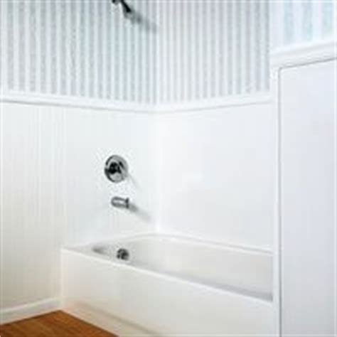 1000+ Images About Beadboard On Pinterest  Pvc Beadboard