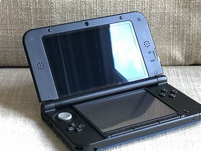3ds Nintendo Xl Swappa Sellers Provide Ask