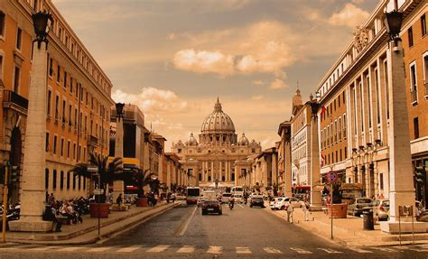 rome wallpapers hd