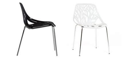 chaise de designer celebre chaise design au meilleur prix