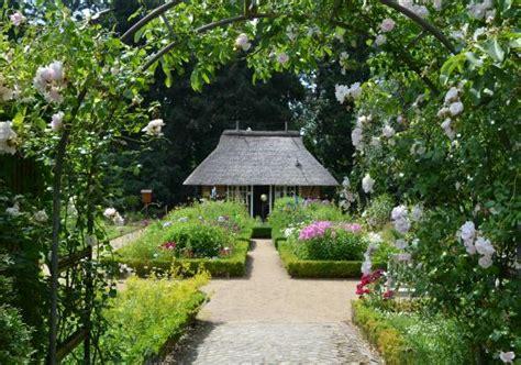Botanischer Garten Hamburg Restaurant by Loki Schmidt Garten Botanical Garden Hamburg 2019