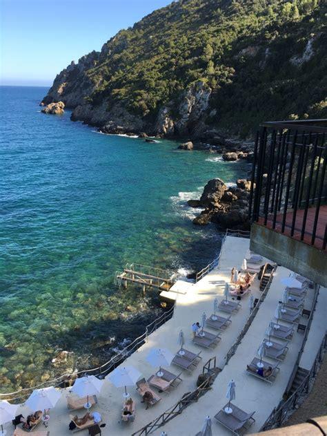 web porto ercole hotel il pellicano in porto ercole italy by