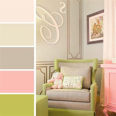 couleur pastel pour chambre chambre a coucher couleur pastel meilleures images d