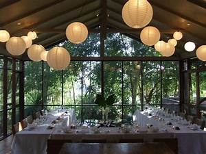 small wedding ideas weddings pinterest With small wedding and reception ideas