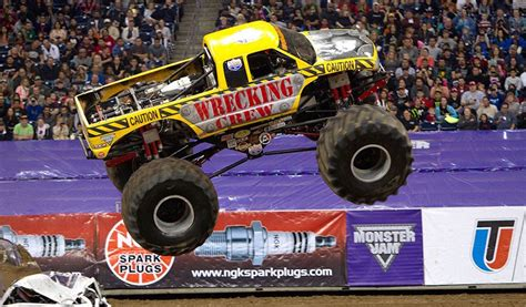 when is the monster truck show 2015 monster jam houston 2015 365 houston