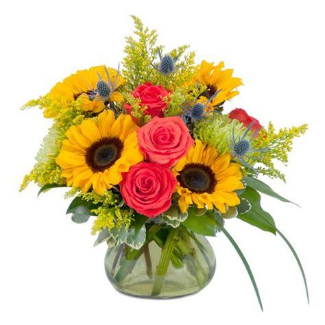st petersburg florist artistic flowers st petersburg