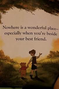 30 Heart Touchi... Friendship Wonderful Quotes