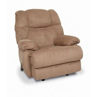 Berkline Leather Reclining Sofa by Berkline Recliners Foter