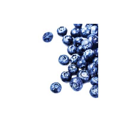 Blueberries Superfoods Forgot Super Were