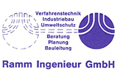 branchenportal  hugo muehlinghaus maschinenbau bbs buchbinderservice lutz pooch dipl ing