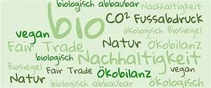 Was Heißt ökologisch : a wie abbaubar b wie bio umwelt glossar f r friseure ~ A.2002-acura-tl-radio.info Haus und Dekorationen