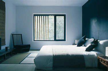 peinture bleu pour chambre 16 couleurs pour choisir sa peinture chambre deco cool