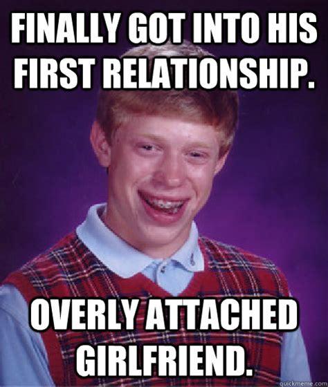 Bad Relationship Memes - bad relationship memes memes