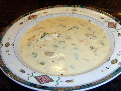 olive garden soup recipe olive garden soup and salad review so
