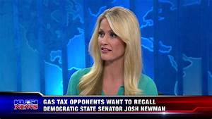 Campaign to repeal California gas tax increase to begin ...