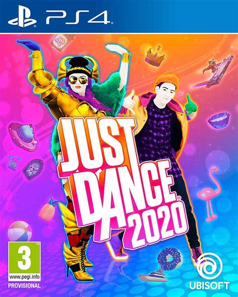 Just Dance 2020 Wholesale - WholesGame