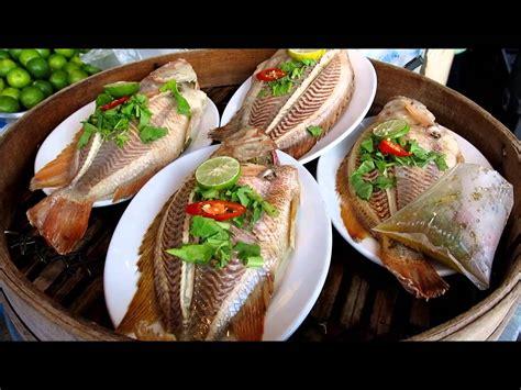thailande cuisine all food market best recipes